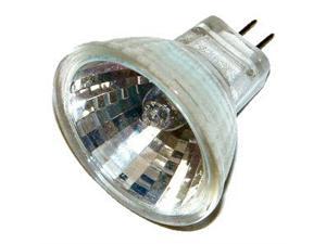 1000930 ushio lighting