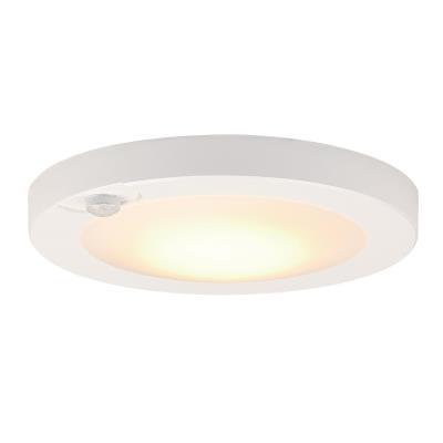 LED surface mount fixture