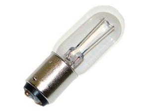 8000269 ushio lighting