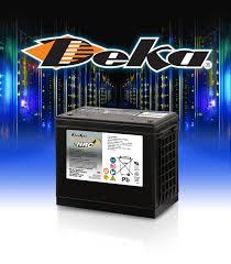 battery sales promo