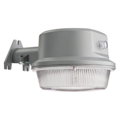 outdoor LED light fixture